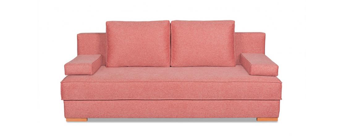 nowoczesna kanapa do pokoju młodzieżowego