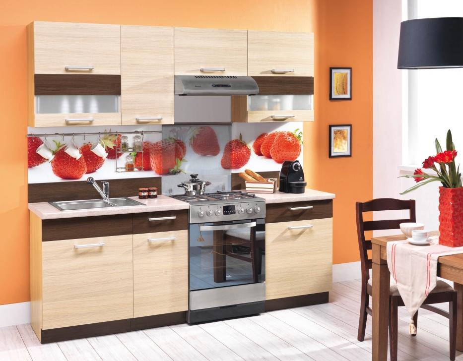 Meble kuchenne online