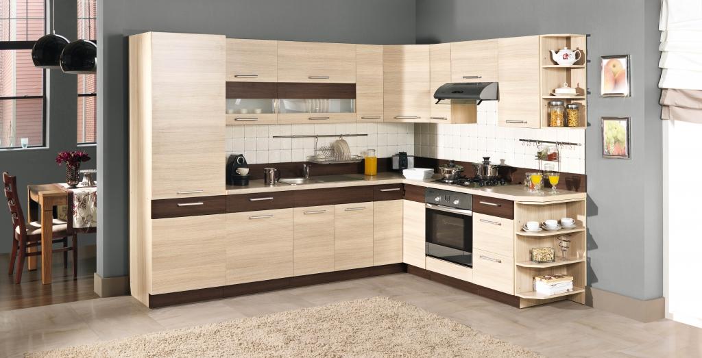 Modena szafka dolna naro na 90 90 md21 meble kuchenne for Hochschrank schlafzimmer