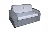 VENUS SOFA 2R-Stolmel-Sofy-Meble do salonu