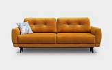 KALLE SOFA 3DL-Puszman-Kanapy-Meble do salonu